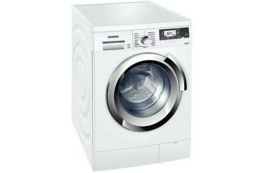 Siemens wasmachine I-dos 8 kg