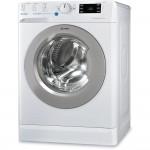 wasmachine 7 kg A+++ nieuw 2 jaar garantie