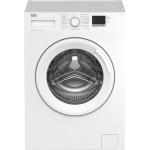 Beko wasmachine 41,5 cm diep