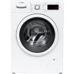 Bosch wasmachine 8 kg A+++