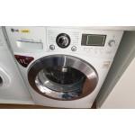 LG wasmachine 11 kg