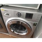 Samsung wasmachine 12 kg