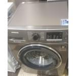 Samsung wasmachine 7 kg eco bubble