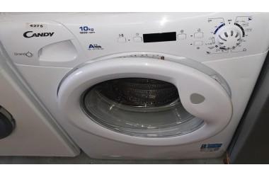Candy wasmachine 10 kg