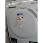 AEG warmtepompdroger 8 kg A++