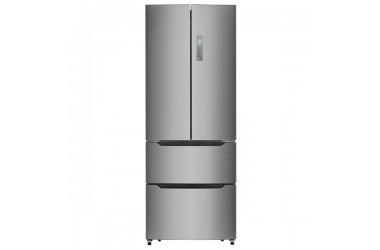 Amerikaanse koelkast  70 cm breed 5 jaar fabrieksgarantie