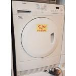 AEG lavatherm condensdroger