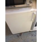 AEG koelkast tafelmodel zonder vriesvak 54,5 cm breed