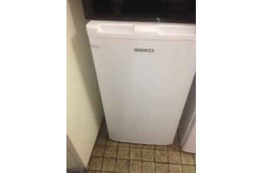 Beko koelkast 101 cm hoog met vriesvakje