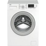 Beko wasmachine 6 kg A+++