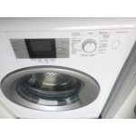 Beko wasmachine 8 kg zo goed als nieuw