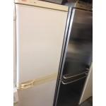 Bosch koelkast met 3 vrieslades onder