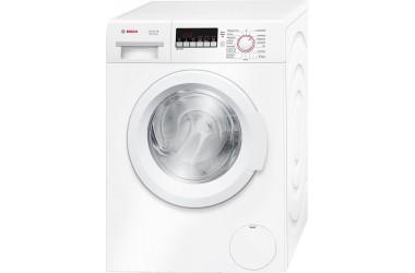 bosch wasmachine 7kg A+++ (outlet)