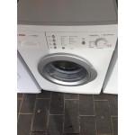 Bosch wasmachine 7 kg