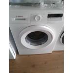 Bosch Serie 4 WAN28062NL 7 kg A+++