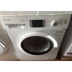 Bosch Wasdroogcombinatie  7 kg wassen 4 kg drogen