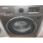 OUTLET: Samsung  wasmachine 7 kg A+++
