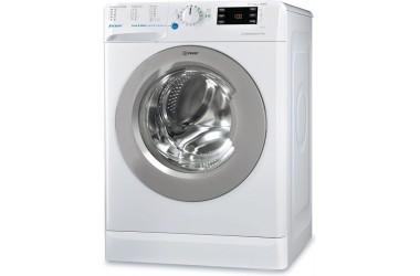 indesit wasmachine 7 kg