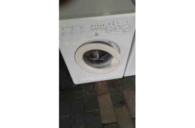 Goedkope wasmachine bij Witgoedshop Utrecht OP=OP