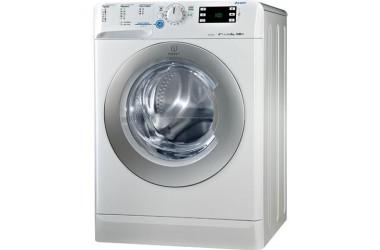 Indesit wasmachine 8 kg A+++