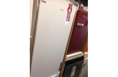 inventum koelkast 180cm hoog kleur wit