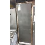Exquisit koelkast 185 cm hoog