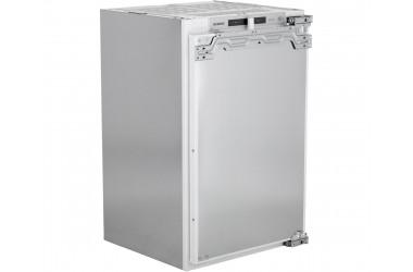 Siemens inbouw koelkast deur op deur systeem