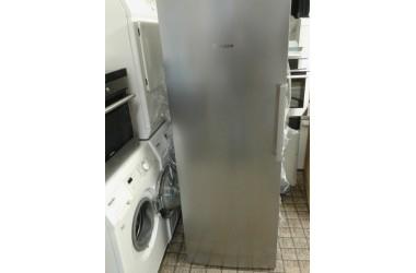 Bosch koelkast KSV29L30 met transportschade