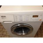 Miele wasmachine 7 kg A+++ W5933