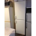 Miele koelkast met 4 vrieslades onder 200 cm hoog