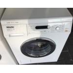 Miele wasmachine 7kg A++ W5725