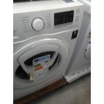 Samsung wasmachine   Addwash 7kg A+++