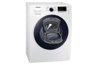 Samsung wasmachine   Addwash 9 kg A+++ (outlet)