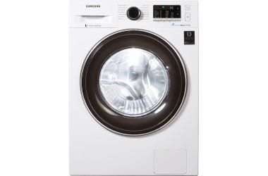 Samsung wasmachine 8 kg A+++(outlet)