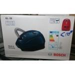Bosch BGL3A132 stofzuiger (rood)