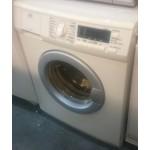 AEG  Lavamat 66840L wasmachine