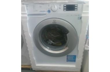 Indesit XWE 91483X WSSS EU Innex wasmachine
