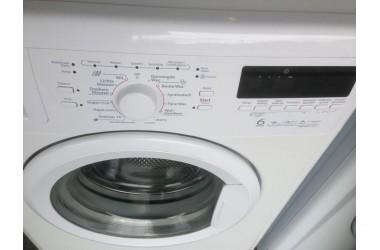 whirlpool wasmachine 7 kg zo goed als nieuw