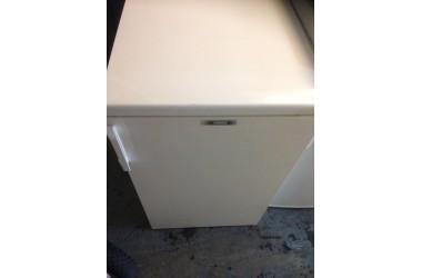 koelkast tafelmodel 50 cm breed met vriesvakje